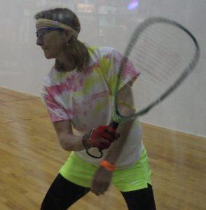 MaryKirchoff