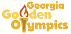 Georgia Golden Olympics