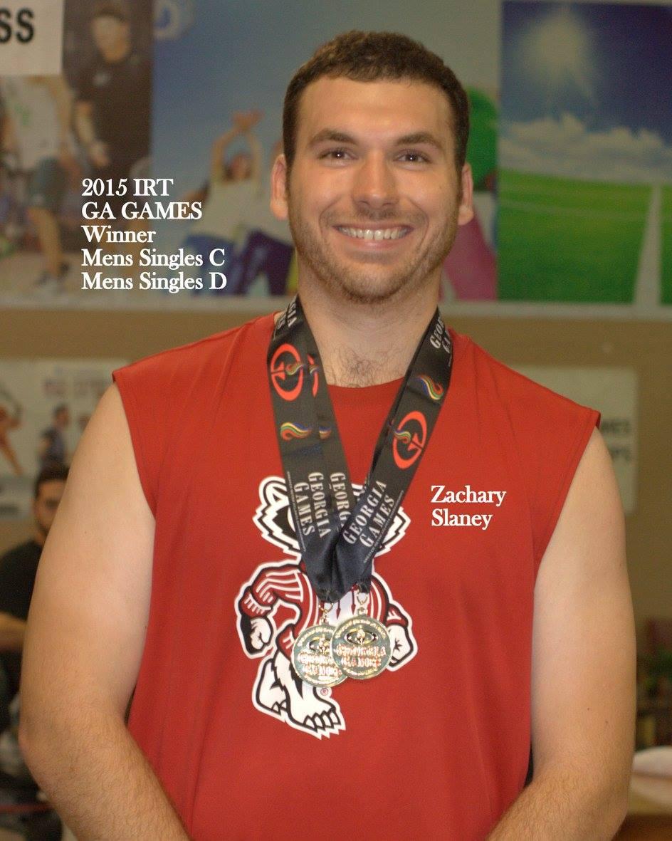 zach_slaney_georgia_games_2016