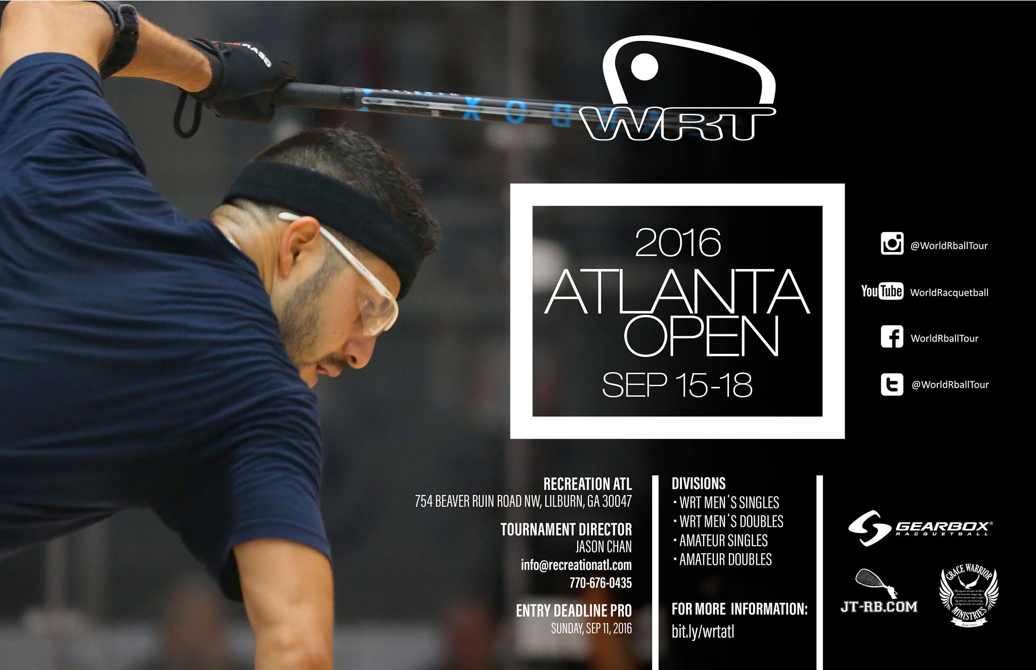 2016AtlantaOpenWRTGraphic
