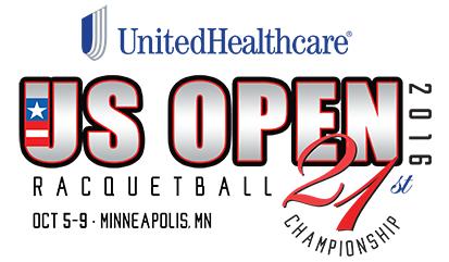 unitedhealthcareusopenracquetballchampionships