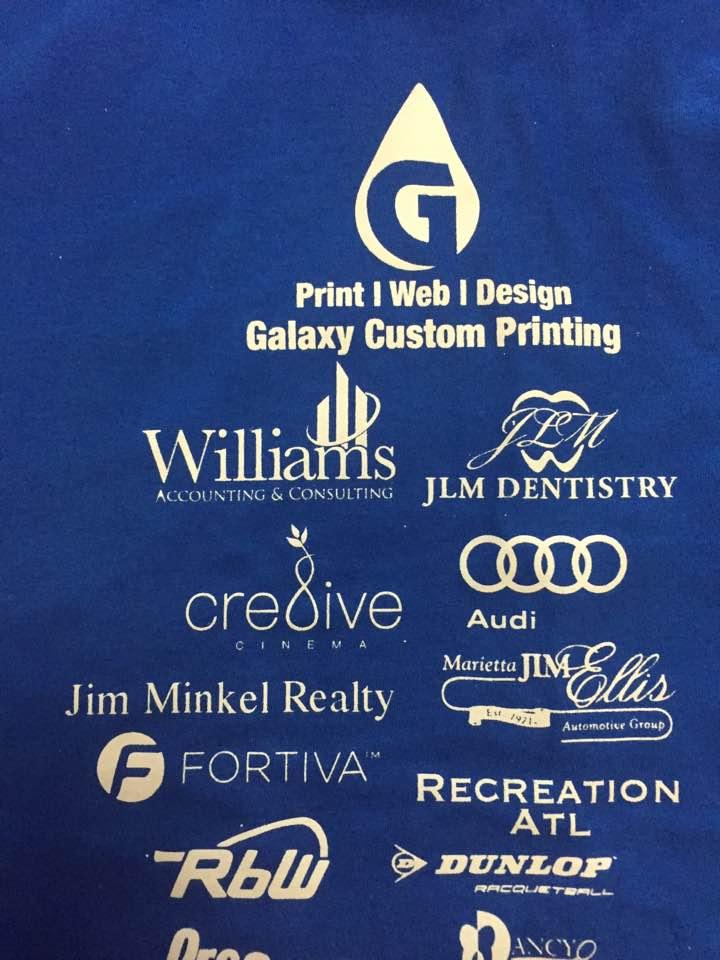 2016gcp-sponsors-from-shirt
