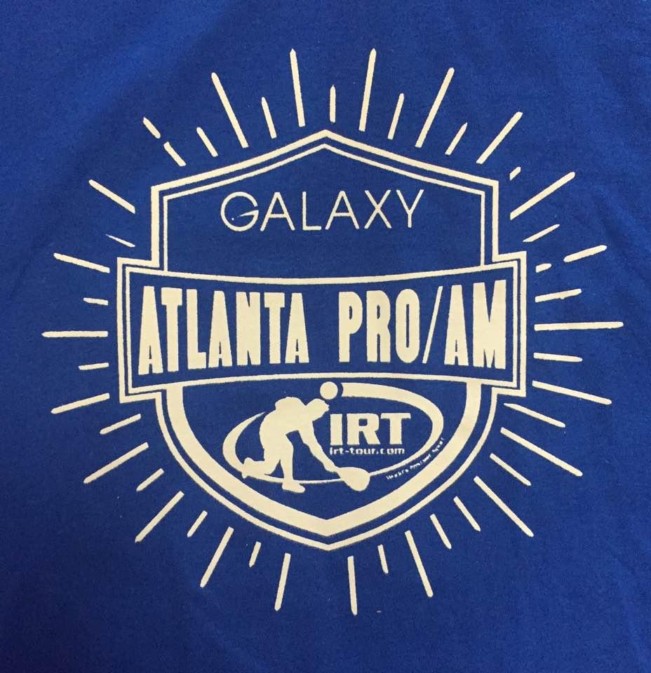2016gcp-shirt-front